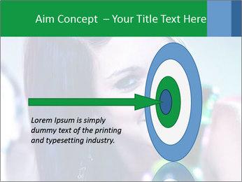 0000076227 PowerPoint Template - Slide 83