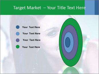 0000076227 PowerPoint Template - Slide 84