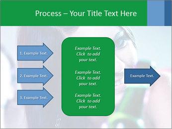 0000076227 PowerPoint Template - Slide 85