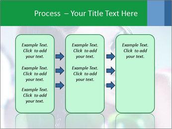 0000076227 PowerPoint Template - Slide 86