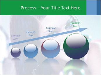 0000076227 PowerPoint Template - Slide 87