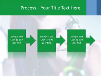 0000076227 PowerPoint Template - Slide 88