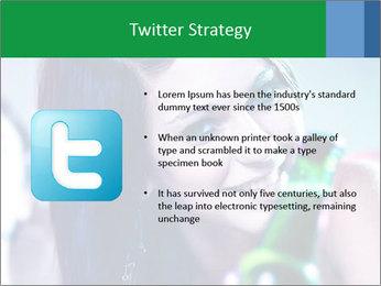 0000076227 PowerPoint Template - Slide 9