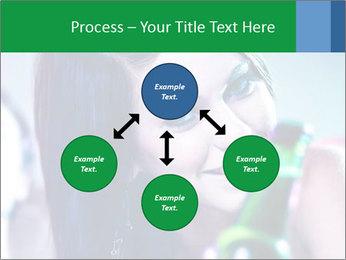 0000076227 PowerPoint Template - Slide 91