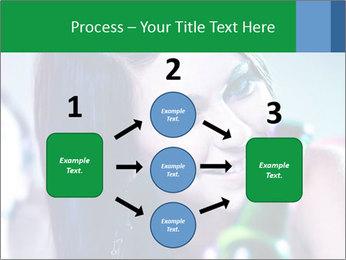 0000076227 PowerPoint Template - Slide 92