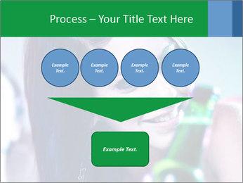 0000076227 PowerPoint Template - Slide 93