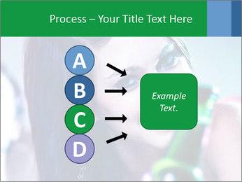 0000076227 PowerPoint Template - Slide 94