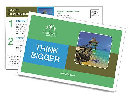 0000076228 Postcard Templates