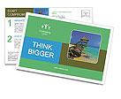 0000076228 Postcard Template