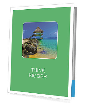 0000076228 Presentation Folder