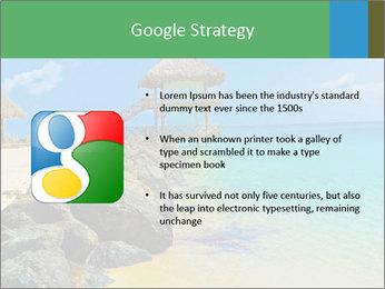 0000076228 PowerPoint Template - Slide 10