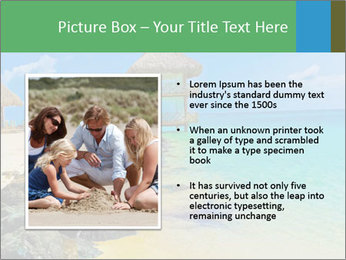 0000076228 PowerPoint Template - Slide 13
