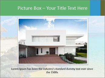 0000076228 PowerPoint Template - Slide 15