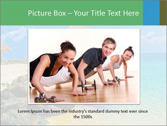 0000076228 PowerPoint Template - Slide 16