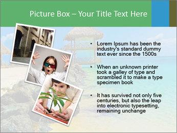 0000076228 PowerPoint Template - Slide 17
