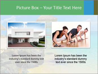 0000076228 PowerPoint Template - Slide 18