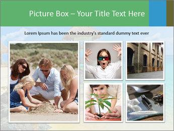0000076228 PowerPoint Template - Slide 19