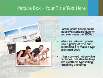 0000076228 PowerPoint Template - Slide 20
