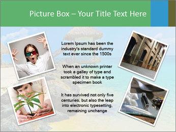 0000076228 PowerPoint Template - Slide 24