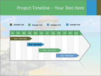 0000076228 PowerPoint Template - Slide 25