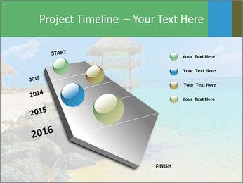 0000076228 PowerPoint Template - Slide 26