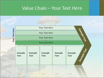 0000076228 PowerPoint Template - Slide 27