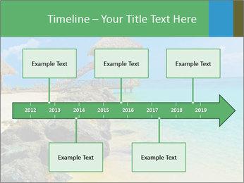 0000076228 PowerPoint Template - Slide 28