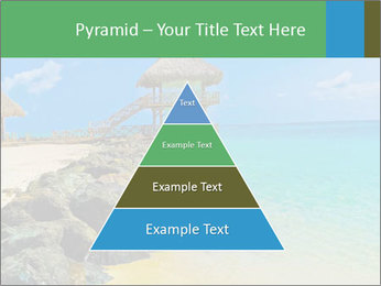 0000076228 PowerPoint Template - Slide 30