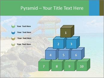0000076228 PowerPoint Template - Slide 31