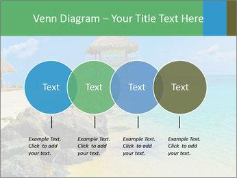0000076228 PowerPoint Template - Slide 32