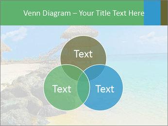 0000076228 PowerPoint Template - Slide 33