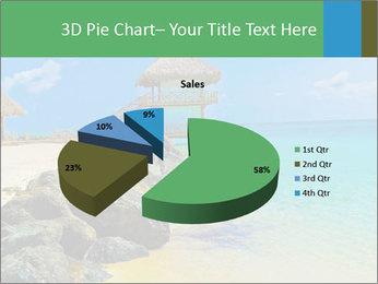 0000076228 PowerPoint Template - Slide 35