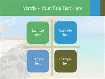 0000076228 PowerPoint Template - Slide 37