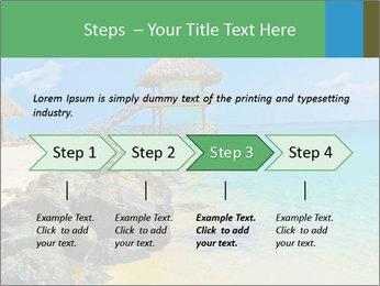 0000076228 PowerPoint Template - Slide 4