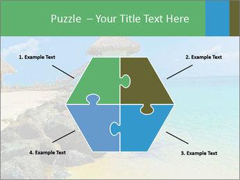 0000076228 PowerPoint Template - Slide 40