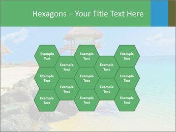 0000076228 PowerPoint Template - Slide 44