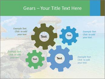 0000076228 PowerPoint Template - Slide 47