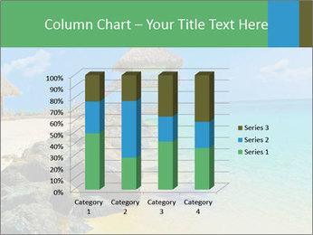 0000076228 PowerPoint Template - Slide 50