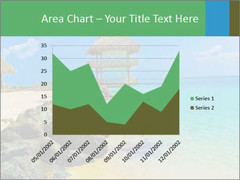 0000076228 PowerPoint Template - Slide 53