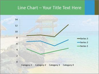 0000076228 PowerPoint Template - Slide 54