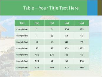0000076228 PowerPoint Template - Slide 55
