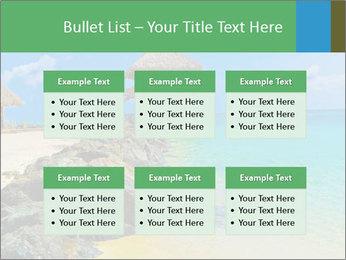 0000076228 PowerPoint Template - Slide 56