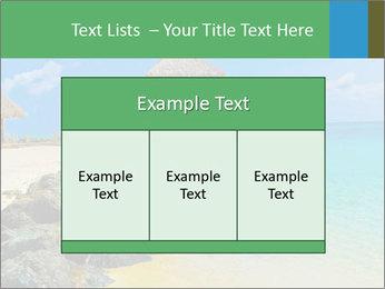 0000076228 PowerPoint Template - Slide 59