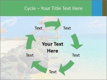 0000076228 PowerPoint Template - Slide 62