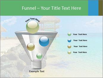 0000076228 PowerPoint Template - Slide 63