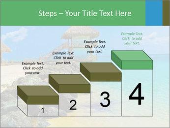 0000076228 PowerPoint Template - Slide 64