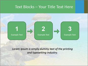 0000076228 PowerPoint Template - Slide 71