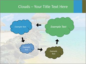 0000076228 PowerPoint Template - Slide 72