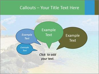 0000076228 PowerPoint Template - Slide 73