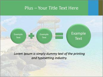 0000076228 PowerPoint Template - Slide 75